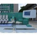 CBL high spee flat embroidery machine