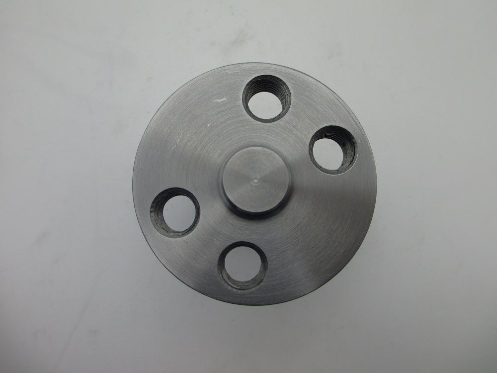 Professional Factory CNC Turning Machine Parts