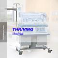 Hospital High Quality Baby Incubator (THR-II970)
