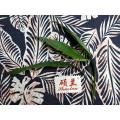 hot-selling  men shirts online shopping