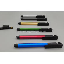 Promotional Imprinted USB Pen