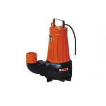 Submersible Sewage Clean Water Pump