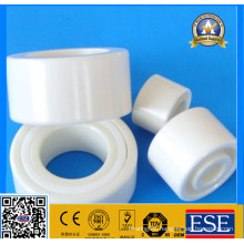 Ese Angular Contact Ball Ceramic Bearing 7000 Series, 7200 Series, 7300 Series