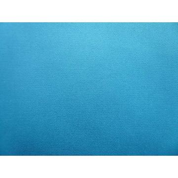 100 COTTON PLAIN DYED TWILL FABRIC 21*21 185GSM