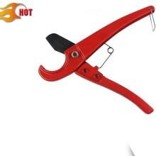 Fast Pipe Cutter
