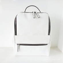 Neue Modell Mode Frauen PU Leder Rucksack (NMDK-052103)