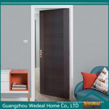 Современные Проектированная Облицовка МДФ вышивки двер