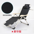 Yes Folded and chair,Office Chair Specific Use high back dining room chair