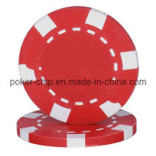 11.5g Plain Poker Chips (SY-D07)
