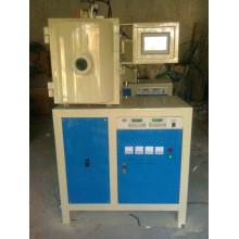 Équipement de revêtement par pulvérisation personnalisé