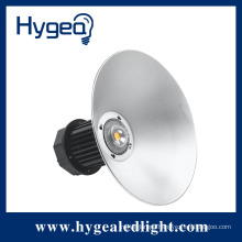 80W led industrial high bay light for factory supermarket of shenzhen factory