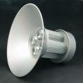LED High Bay Light Highbay Light Highbay Lamp High Bay Lamp 200W Lhb0420