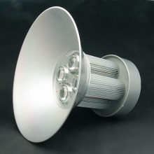 LED High Bay Licht Highbay Licht Highbay Lampe High Bay Lampe 200W Lhb0420