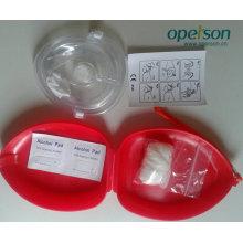 Medical CPR Mask