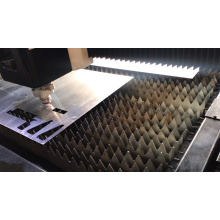 Protect Cover Fiber Laser Cutting Machine Stainless Steel,Carbon Steel