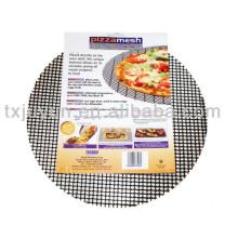 PTFE Non-stick Reusable Grill Mesh/ BBQ