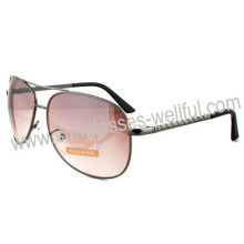 Designer Mens Sunglasses