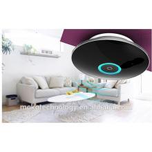 Smart Home inalámbrico / control wifi para AC / TV / luces