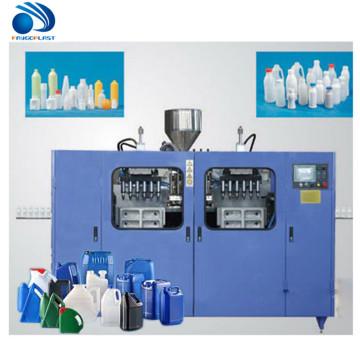 Хорошая цена 20 литер полной термоусадочные производственной линии воды бутылки