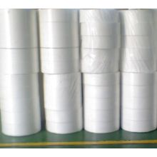 PP Spunbonded interlining Nonwoven Textile