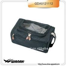 novos sacos de sapato de futebol portátil para viagens