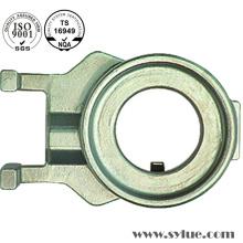 Matériel de moulage sous pression en acier à précision professionnel Ningbo avec homologation ISO9001