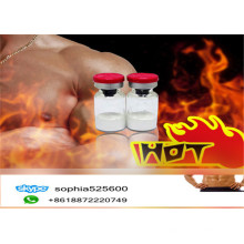 Steroid Hormone Peptide 87616-84-0 Ghrp-6 Ghrp-2 Muscles Building
