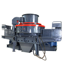 VSI Artificial Sand Maker Machine