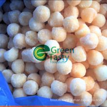 High Quality IQF Frozen Melon Balls