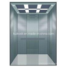 AC Passenger Elevator (VVVF) mit kleinem Maschinenraum
