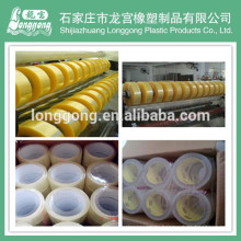 Поставщик золота на рынке Китая для упаковочной ленты для упаковочной ленты BOPP