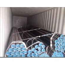 JIS G 3454 Stpg 370 Stpg 410 Carbon Steel Seamless Pipe