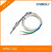 WRNT-202 termopar K TIPO