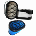 Honeycomb Intake Air Filters