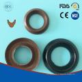 Hydraulische Gummistange Chevron-Ring-Dichtung für Druckreinigungs-Ausrüstung