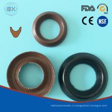 Резиновая Гидравлическая штанга кольца Шевронные уплотнения для очистки оборудования под давлением
