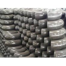 ASTM A815 Wps31254 Duplex-Edelstahl-Buttweld-Installationen