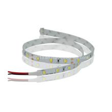 Оптовая торговля 2,4 Вт 30 светодиодов / M 2835 Светодиодная лента SMD