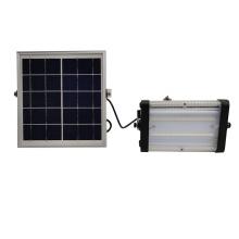 Holofote solar direto da fábrica IP65 PRS-FL-010