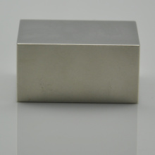 Ordinary Discount Best price for Neodymium Rectangular Magnets N38M Strong sintered NdFeB block cube magnet export to Kenya Exporter