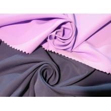 Peach Skin Fabric, Men Abaya Fabric