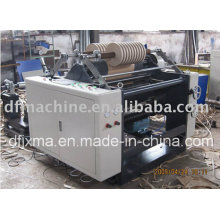 Surface Rewinding Till Paper Roll Slitter Rewinder Thermal Paper Bond Paper Machinery