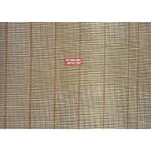 Woven cloth manufacturer