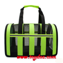 Super Ventilated Pet Travel Carrier for dog