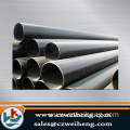 304h Stainless seamless steel pipe price 304h Stainless Seamless Steel Pipe price