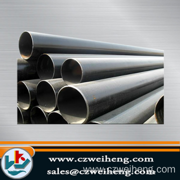304h Stainless Seamless Steel Pipe price