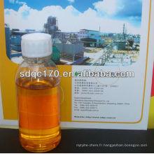 Pretilachlor 95% TC-QCC's Strong Product