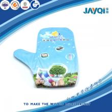 Household Microfiber Cleaning Glove