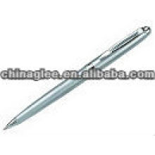 best selling metal pen