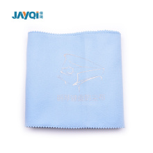 Microfiber Cleaning Sunglass Cloth